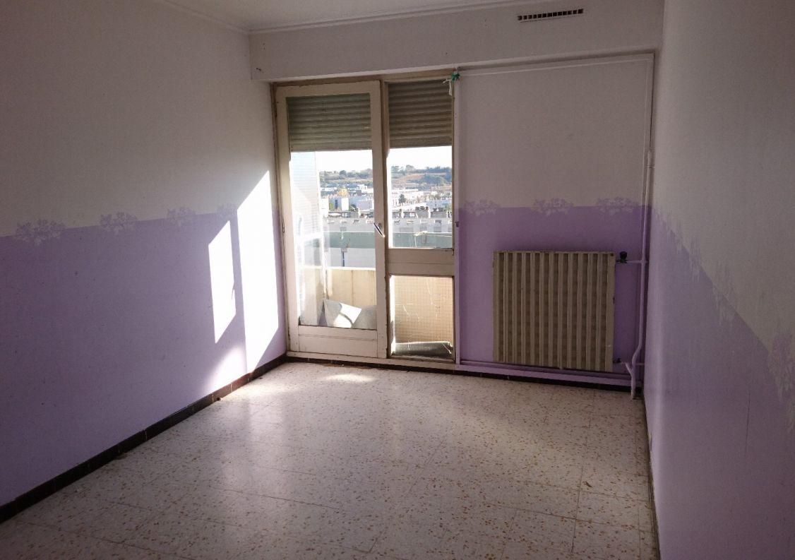 A vendre Montpellier 3456223254 Comptoir immobilier de france