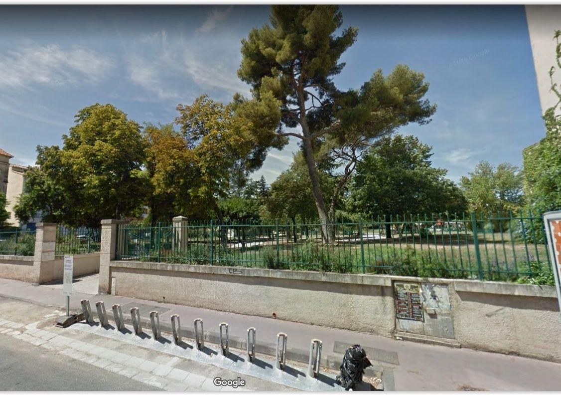 A vendre Montpellier 3456223955 Comptoir immobilier de france