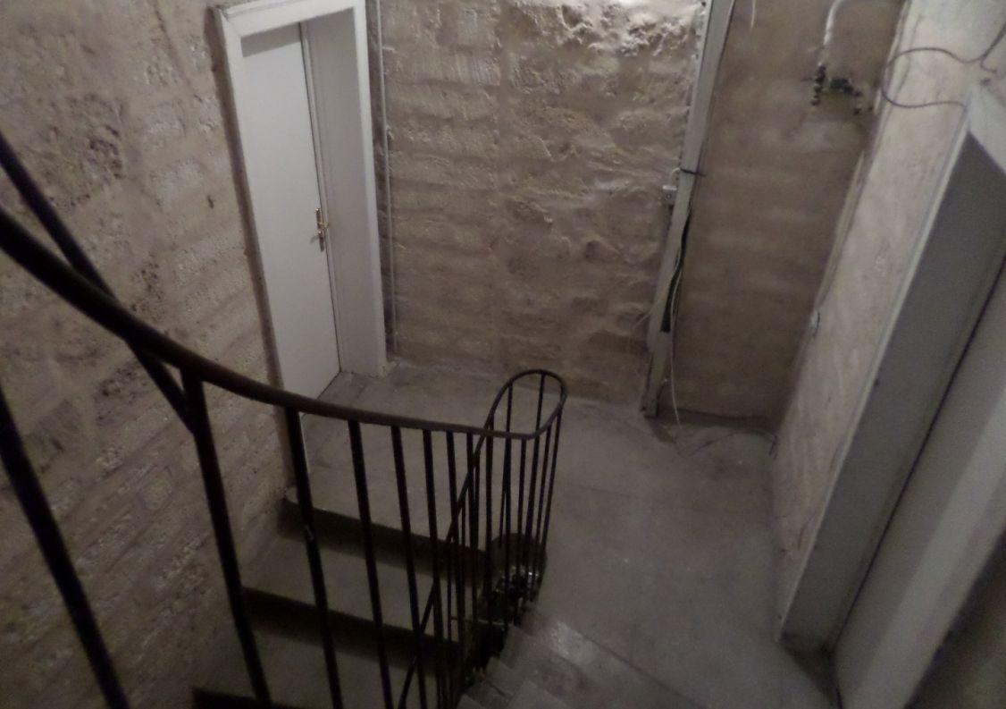 A vendre Montpellier 3456224070 Comptoir immobilier de france