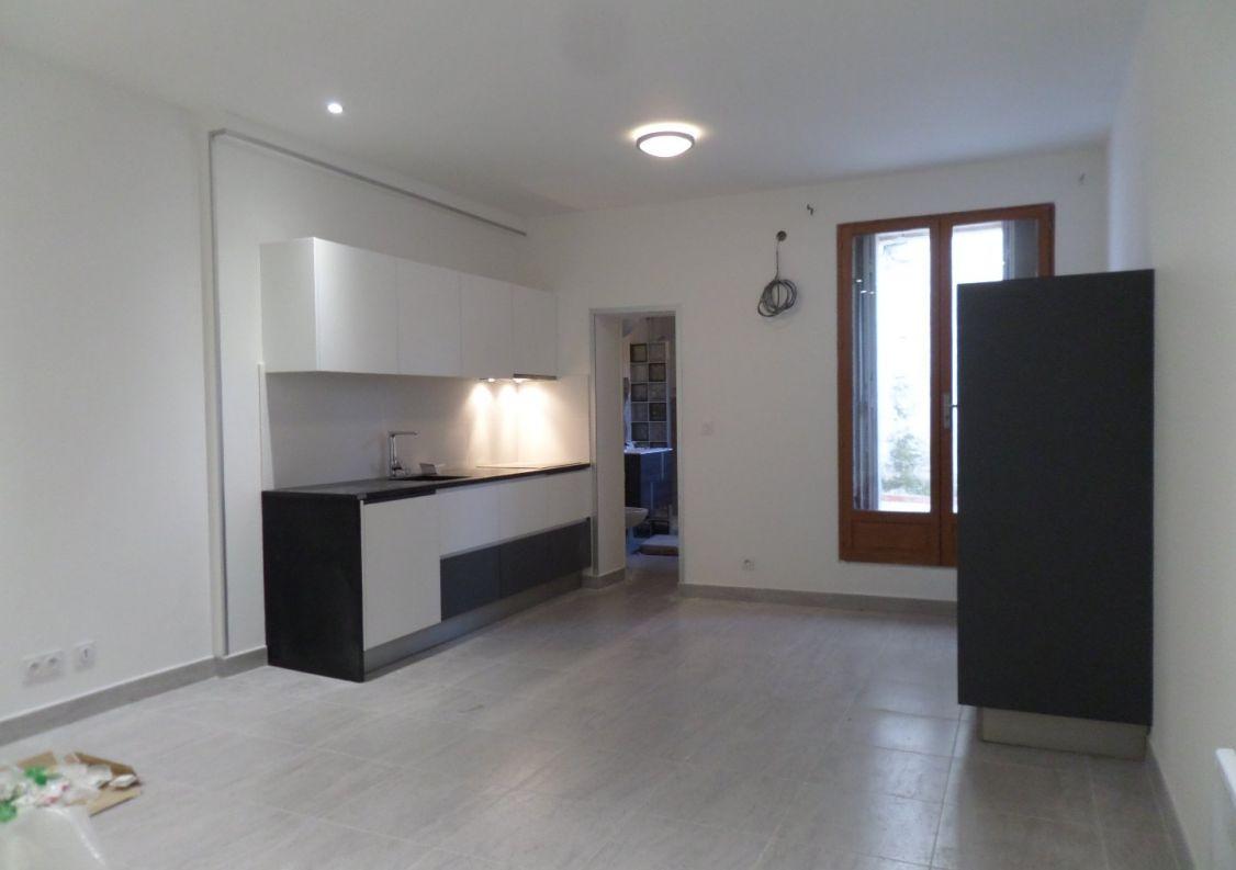 A vendre Montpellier 3456224071 Comptoir immobilier de france