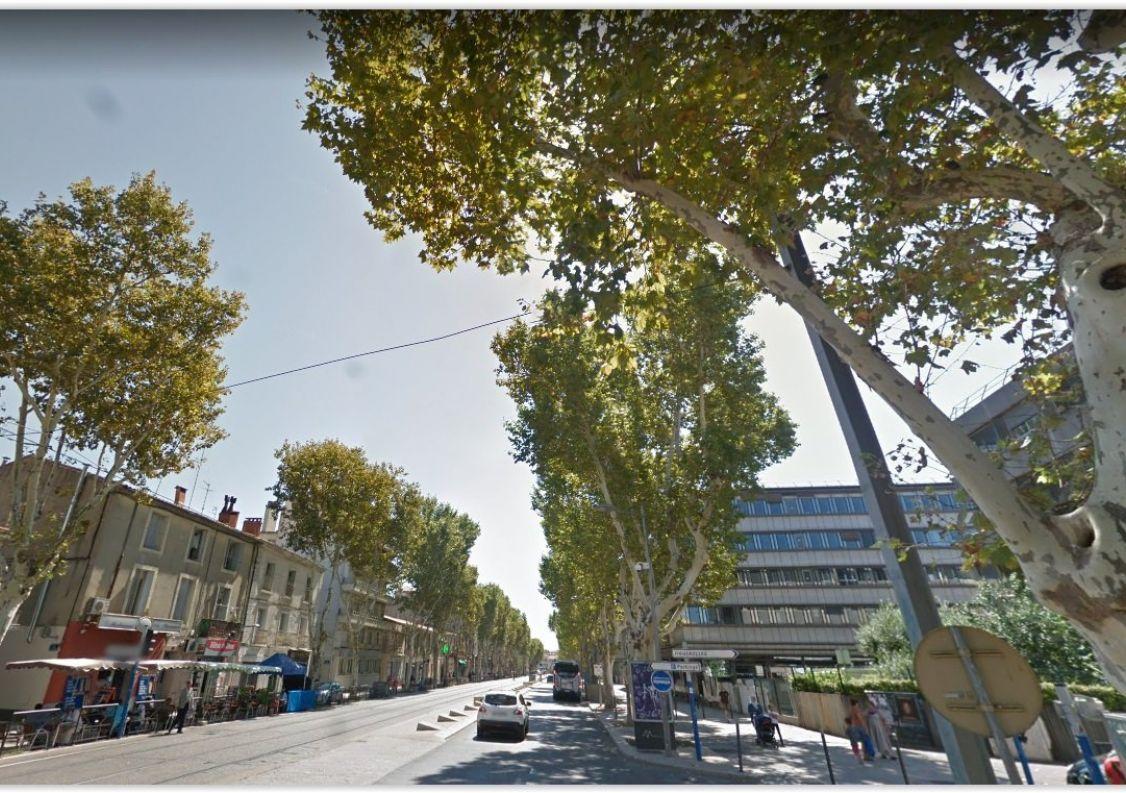 A vendre Montpellier 3456224236 Comptoir immobilier de france
