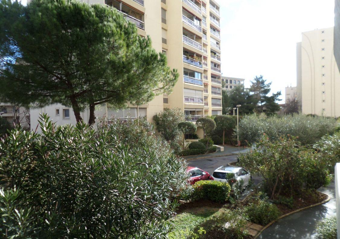 A vendre Montpellier 3456224296 Comptoir immobilier de france