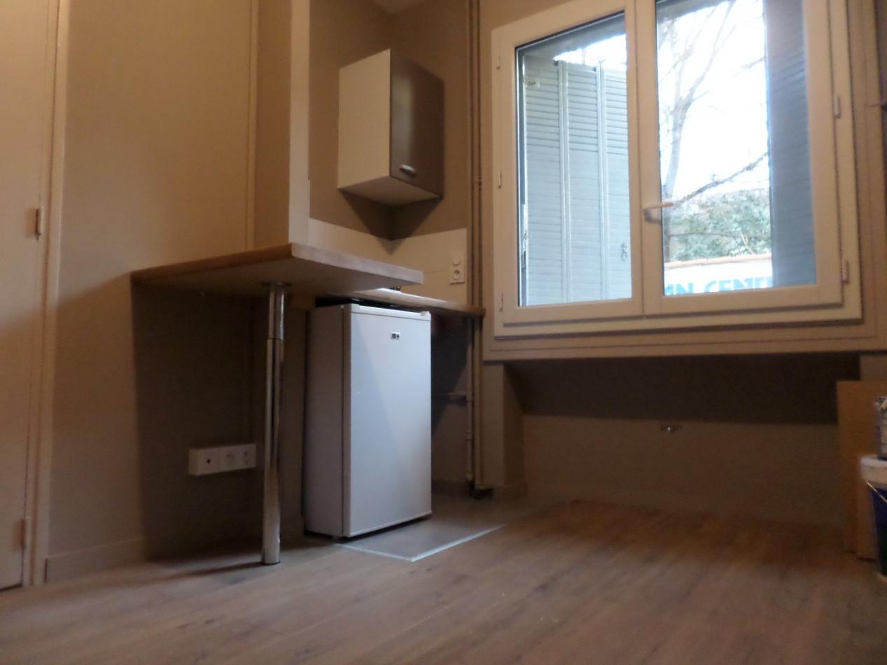 A vendre Montpellier 3456224312 Comptoir immobilier de france