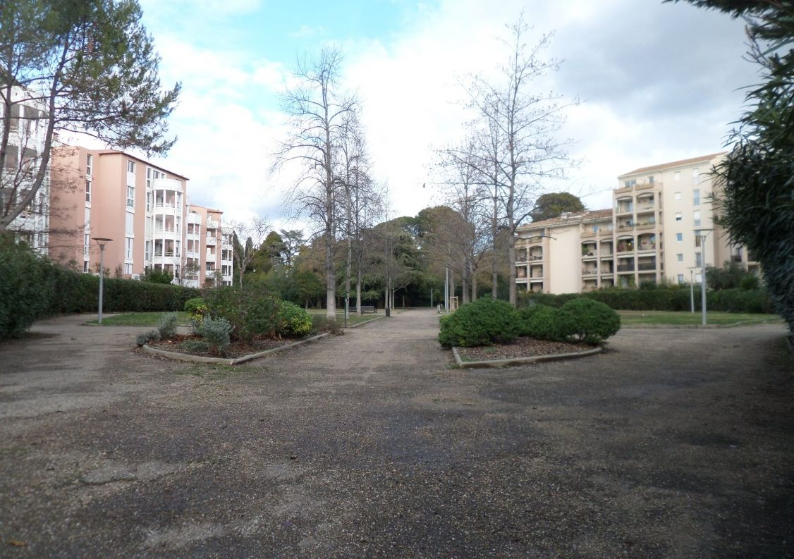 A vendre Montpellier 3456224686 Comptoir immobilier de france