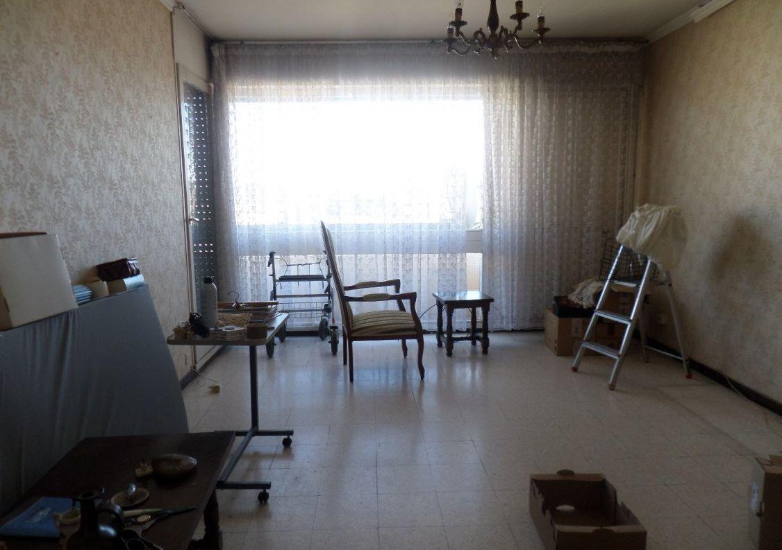 A vendre Montpellier 3456224884 Comptoir immobilier de france