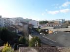 A vendre Montpellier 3456225003 Comptoir immobilier de france