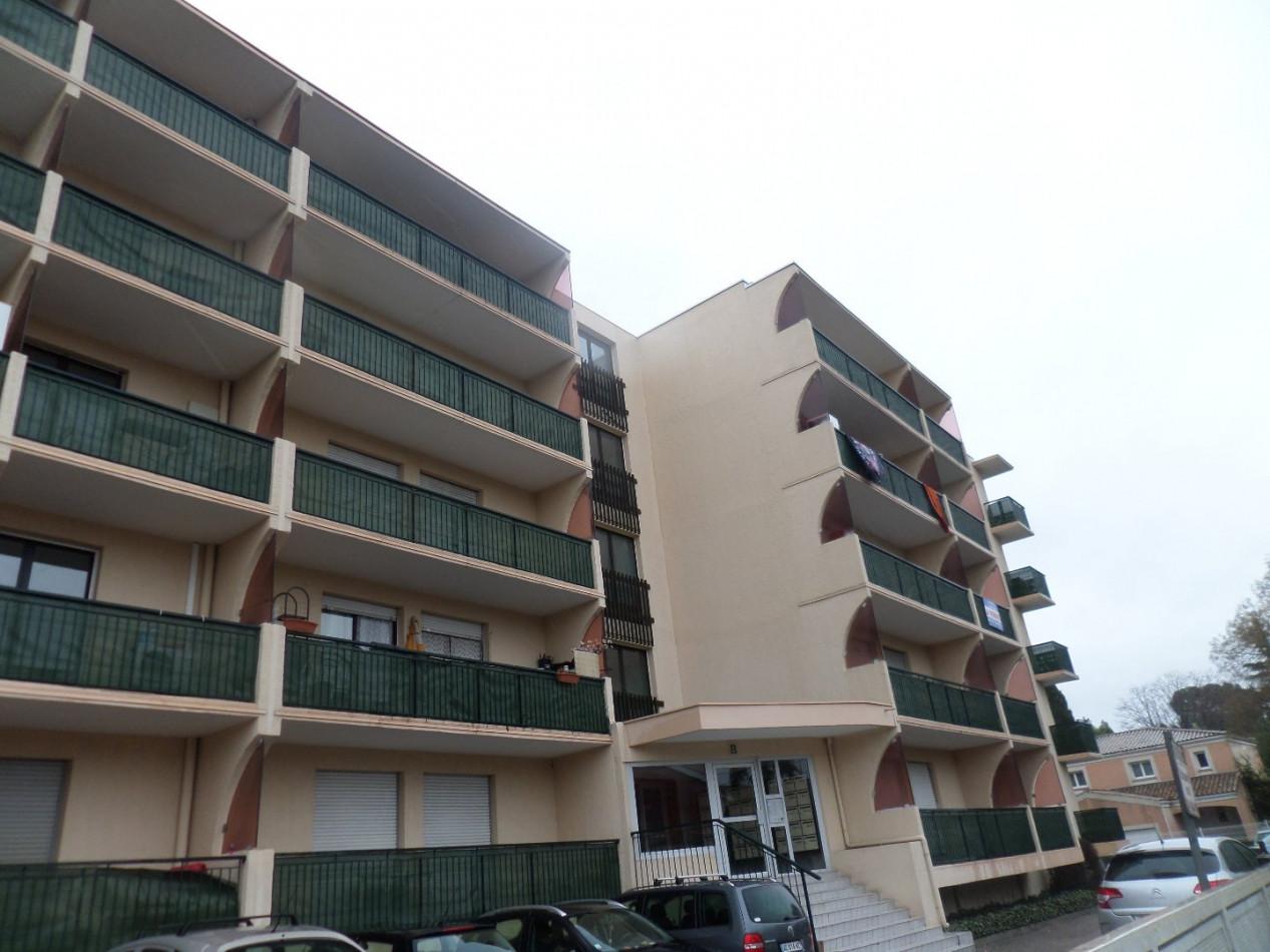 A vendre Montpellier 3456225517 Comptoir immobilier de france