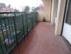 A vendre  Montpellier | Réf 3456225517 - Comptoir immobilier de france
