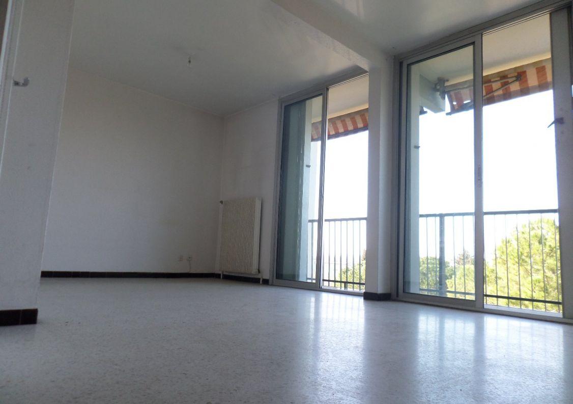 A vendre Montpellier 3456225529 Comptoir immobilier de france
