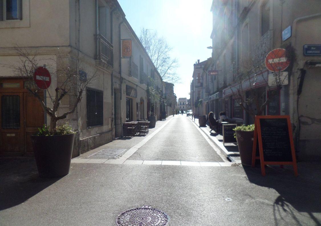A vendre Montpellier 3456225547 Comptoir immobilier de france