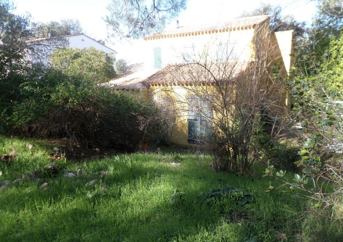 A vendre Montpellier 3456225561 Comptoir immobilier de france