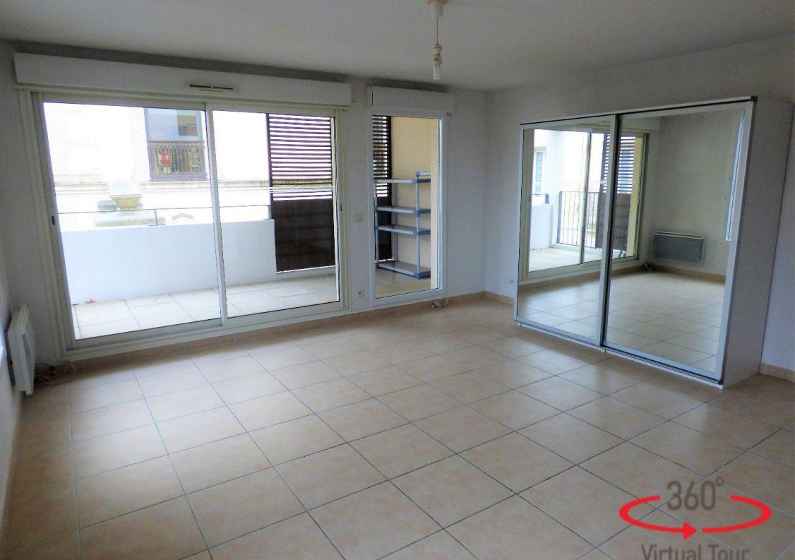 A vendre Mauguio 3456225770 Comptoir immobilier de france