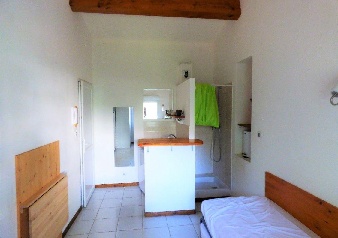 A vendre Montpellier 3456225777 Comptoir immobilier de france