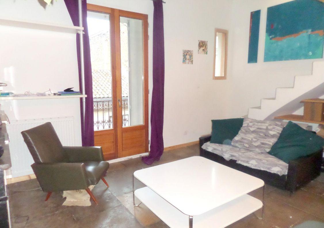 A vendre Montpellier 3456225778 Comptoir immobilier de france