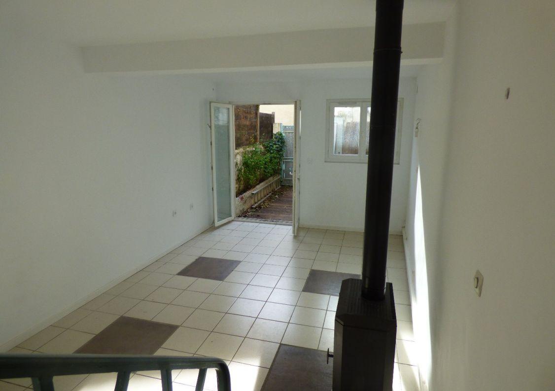 A vendre Mauguio 3456225779 Comptoir immobilier de france