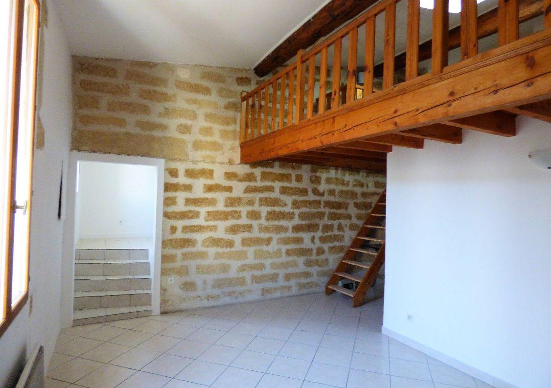A vendre Montpellier 3456225780 Comptoir immobilier de france