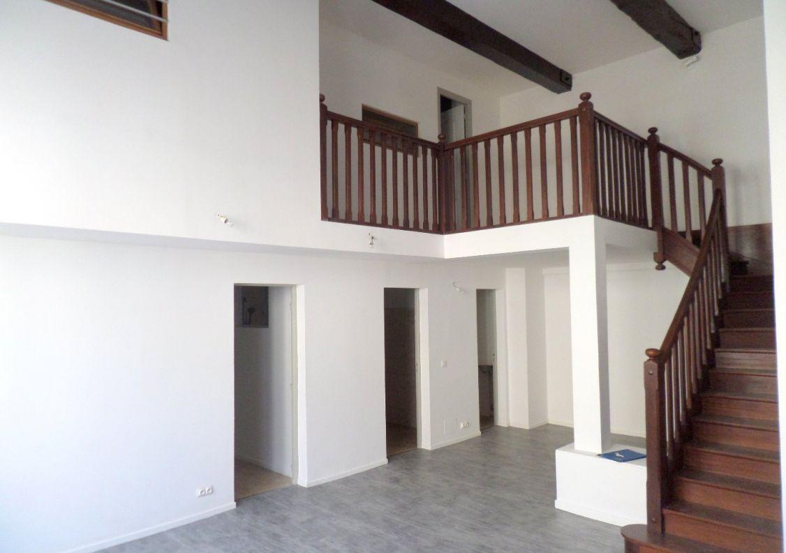 A vendre Saint Jean De Vedas 3456225865 Comptoir immobilier de france