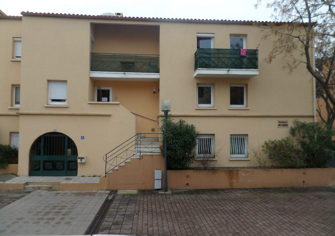 A vendre Montpellier 3456225879 Comptoir immobilier de france
