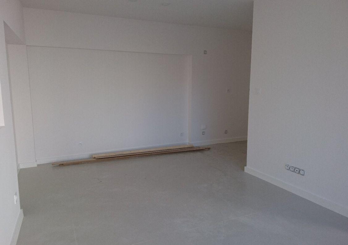 A vendre Montpellier 3456226099 Comptoir immobilier de france
