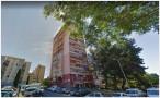 A vendre Montpellier 3456226112 Comptoir immobilier de france