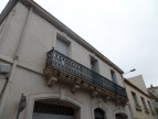 For sale Montpellier 3456226365 Comptoir immobilier de france