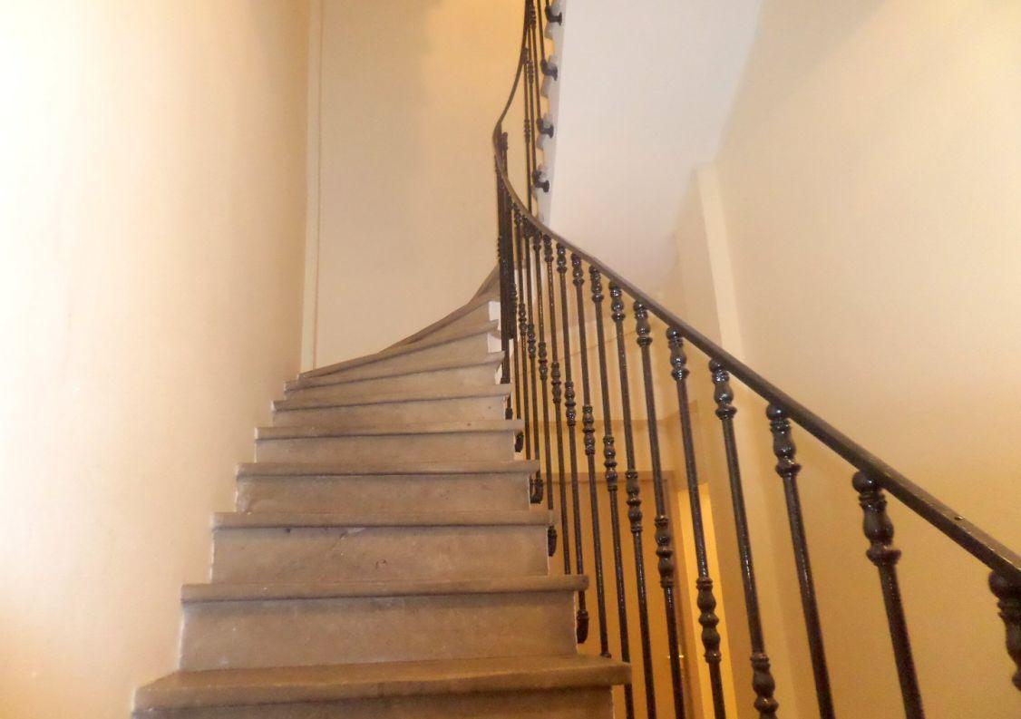 A vendre Montpellier 3456226368 Comptoir immobilier de france