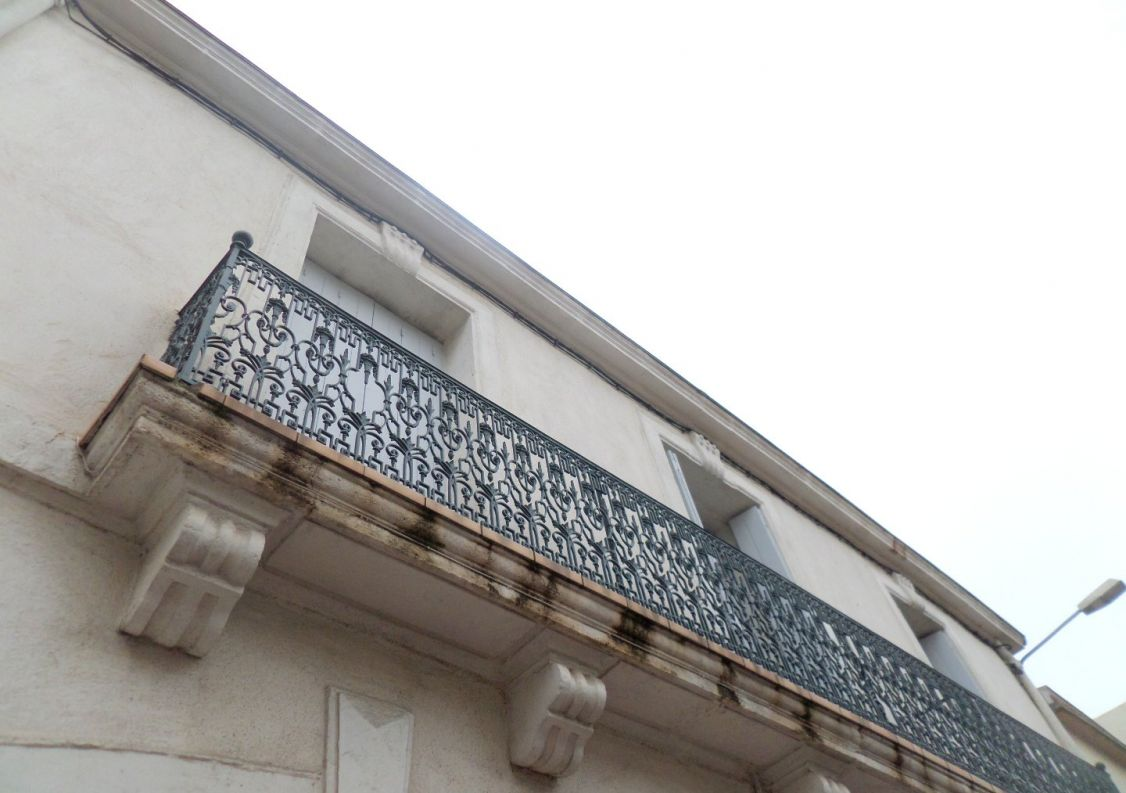 A vendre Montpellier 3456226369 Comptoir immobilier de france