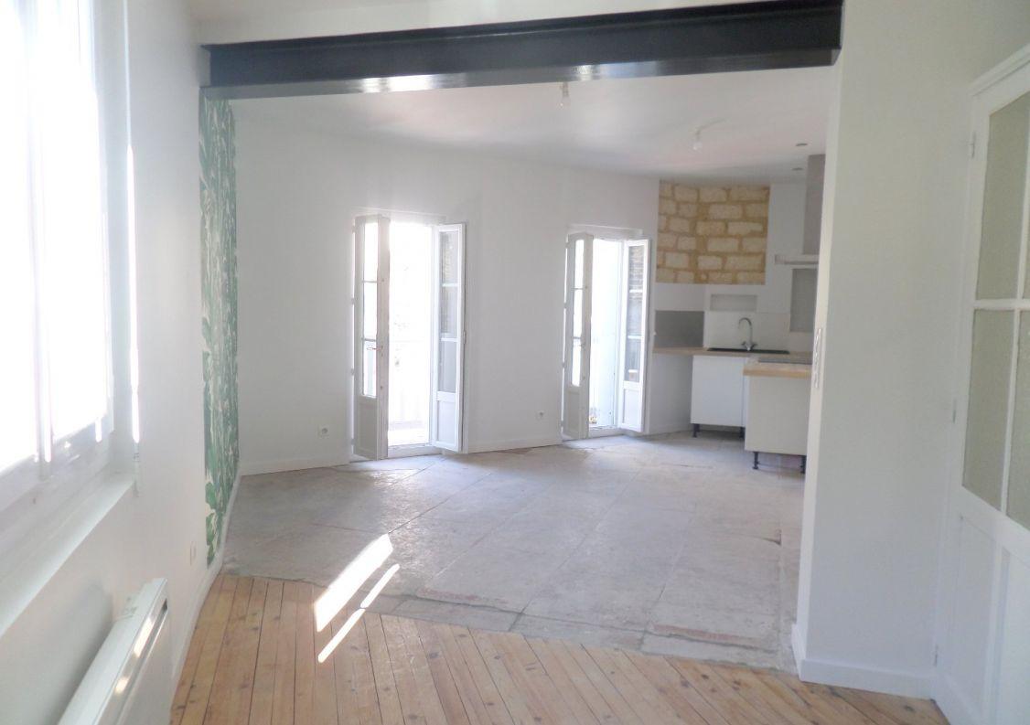 A vendre Montpellier 3456226409 Comptoir immobilier de france