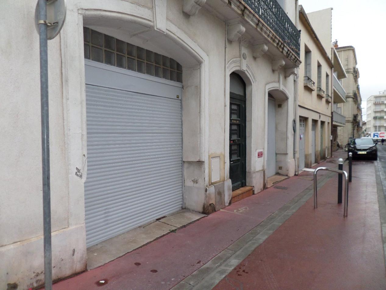 For sale Montpellier 3456226413 Comptoir immobilier de france