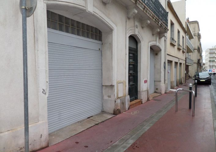 A vendre Montpellier 3456226413 Agence jnca