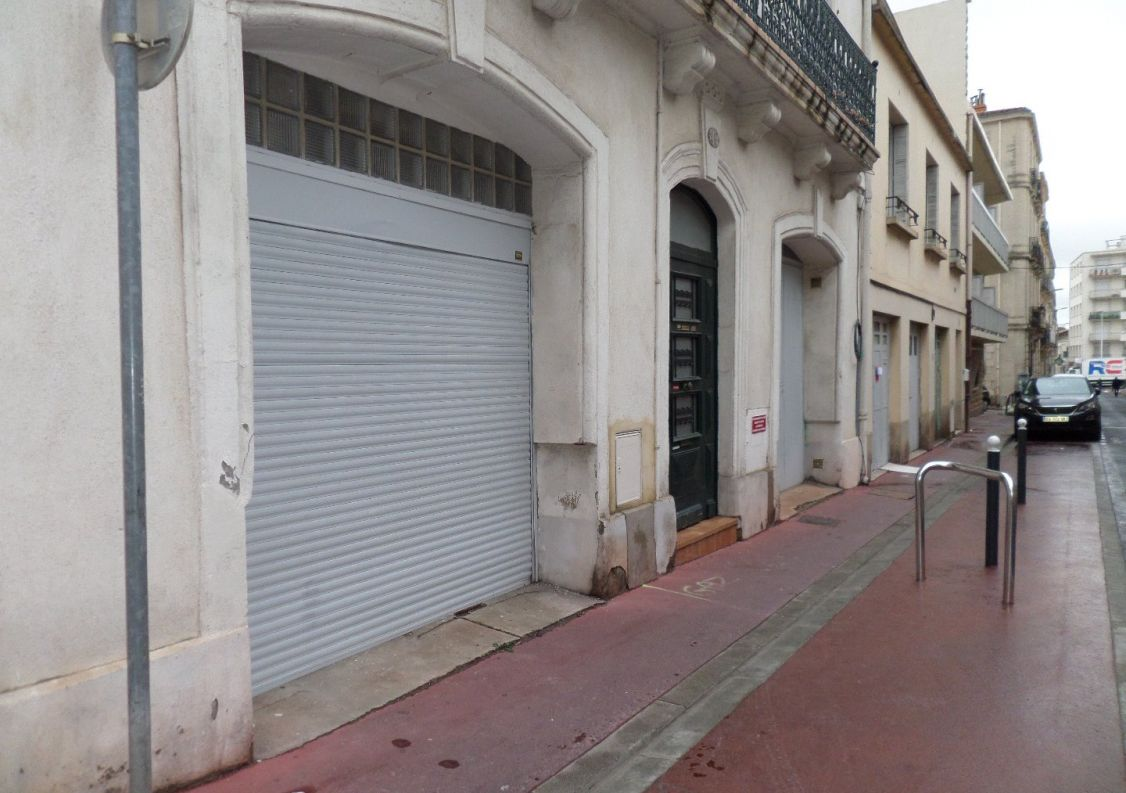 For sale Montpellier 3456226413 Comptoir immobilier de france