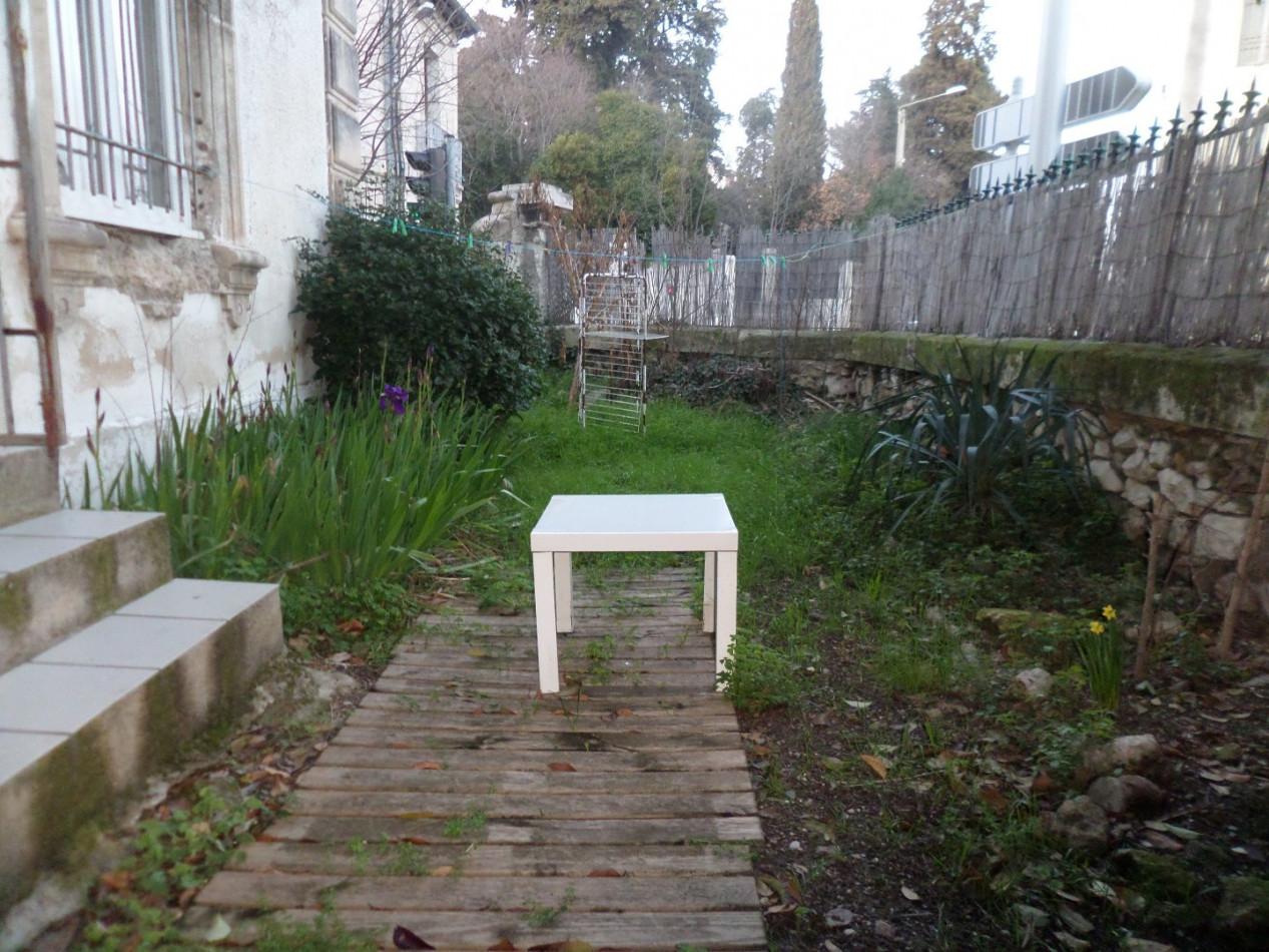 A vendre Montpellier 3456226628 Comptoir immobilier de france
