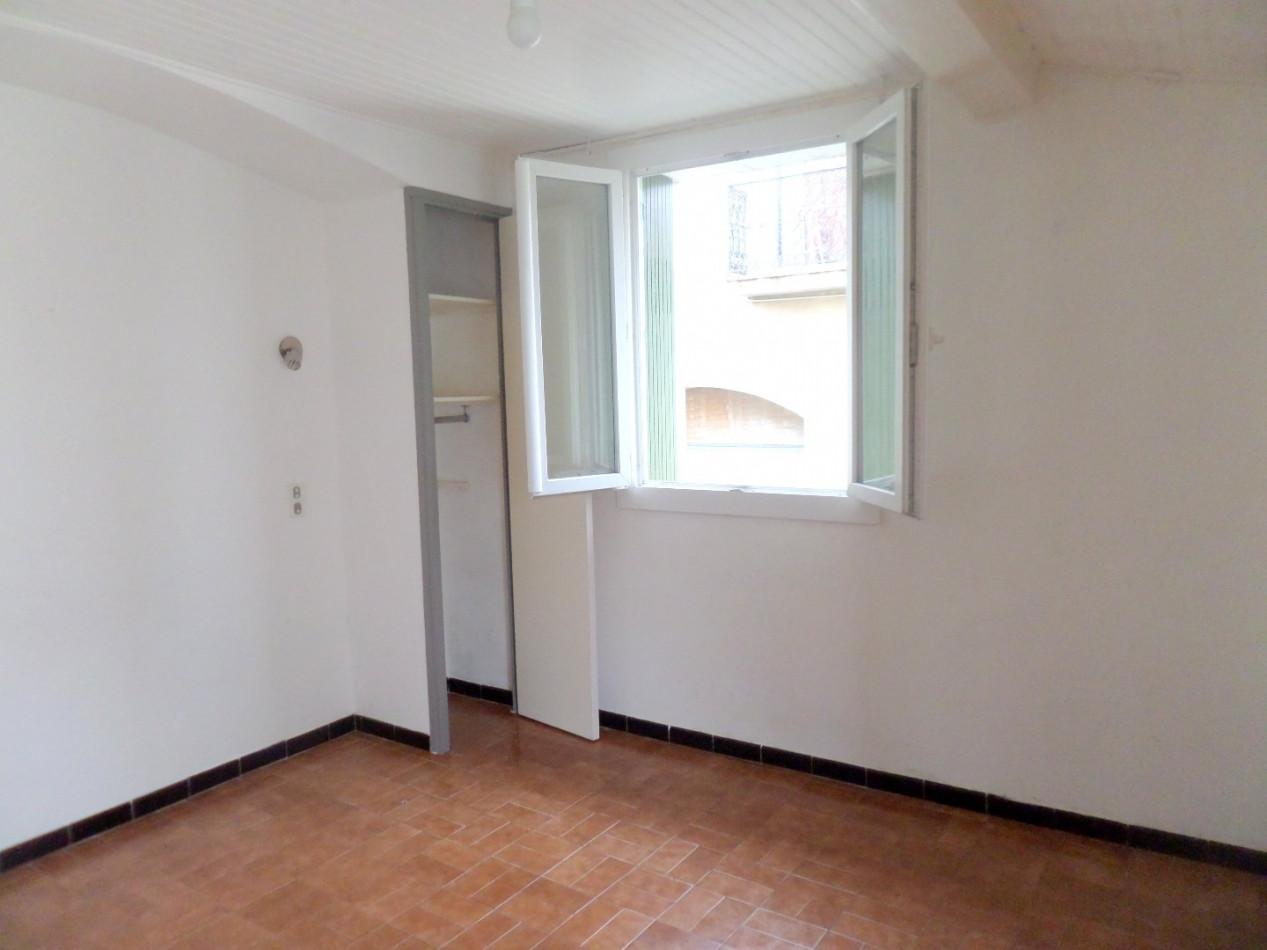 A vendre Saint Jean De Vedas 3456226666 Comptoir immobilier de france