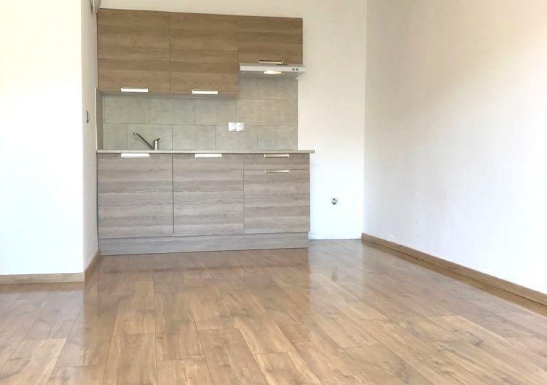 A vendre Montpellier 3456226872 Comptoir immobilier de france