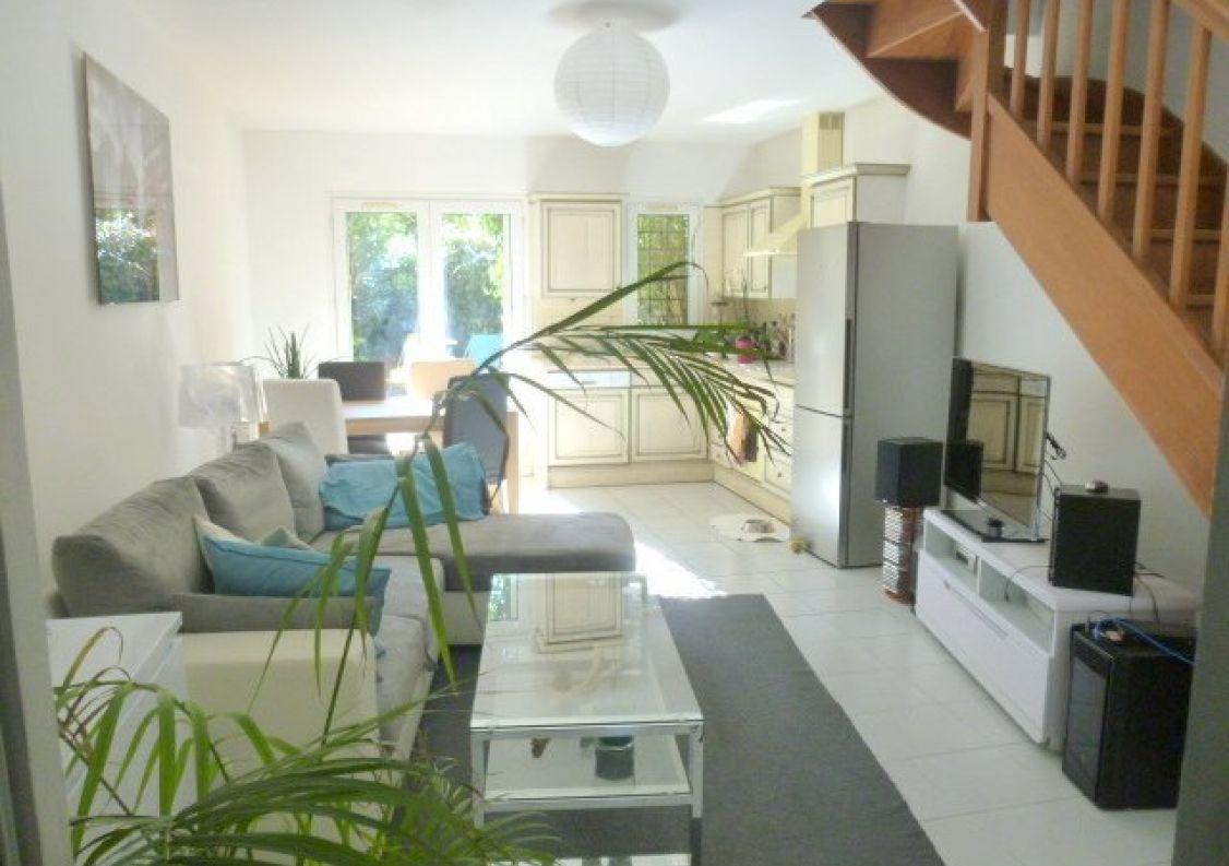 A vendre Montpellier 3456227101 Comptoir immobilier de france