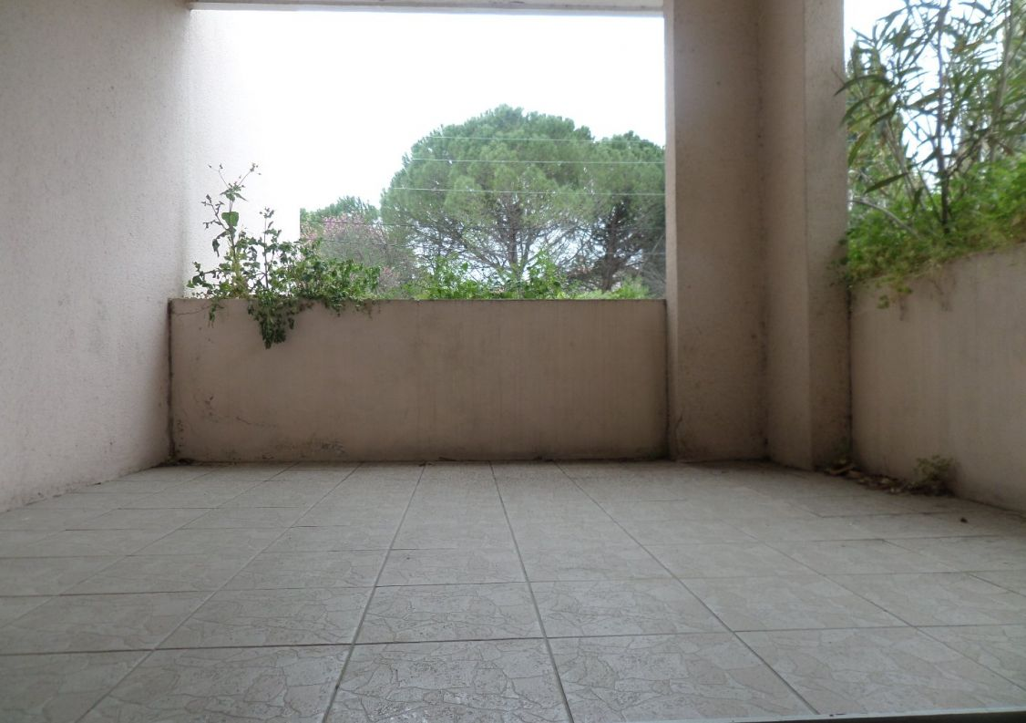 A vendre Montpellier 3456227465 Comptoir immobilier de france