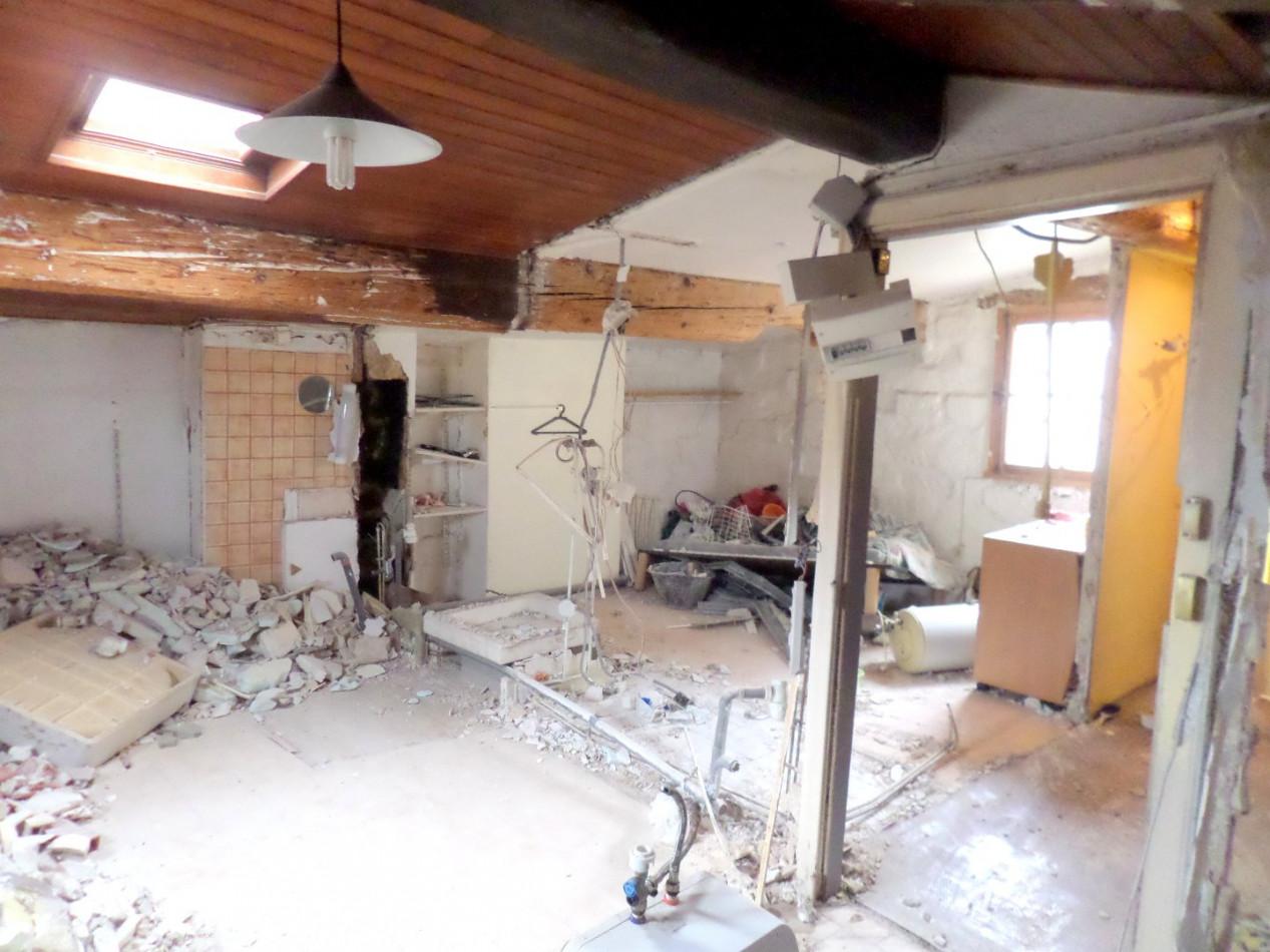 A vendre Montpellier 3456227786 Comptoir immobilier de france
