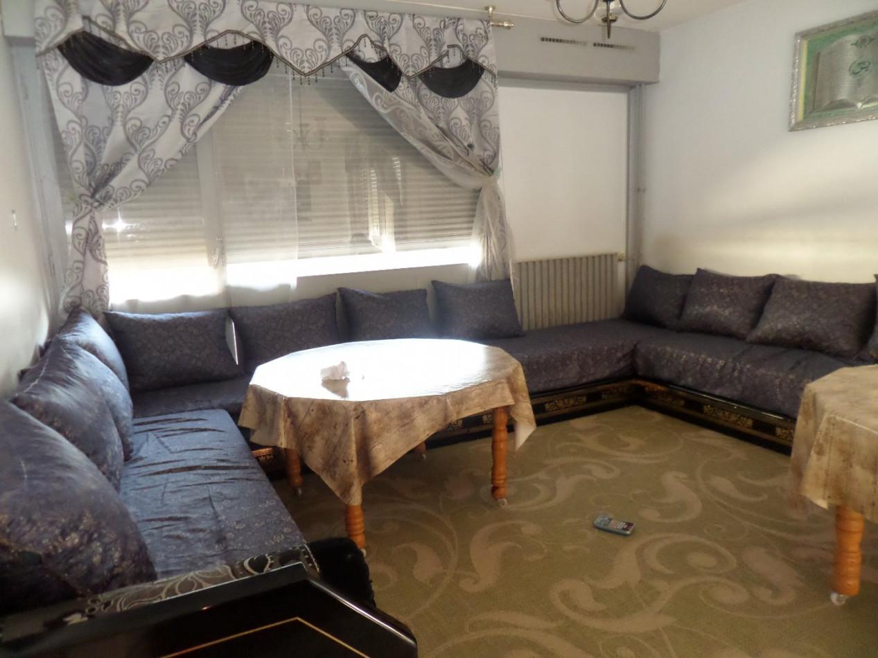 A vendre Montpellier 3456227921 Comptoir immobilier de france