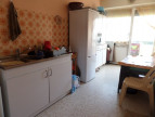 A vendre Montpellier 3456227921 Agence jnca