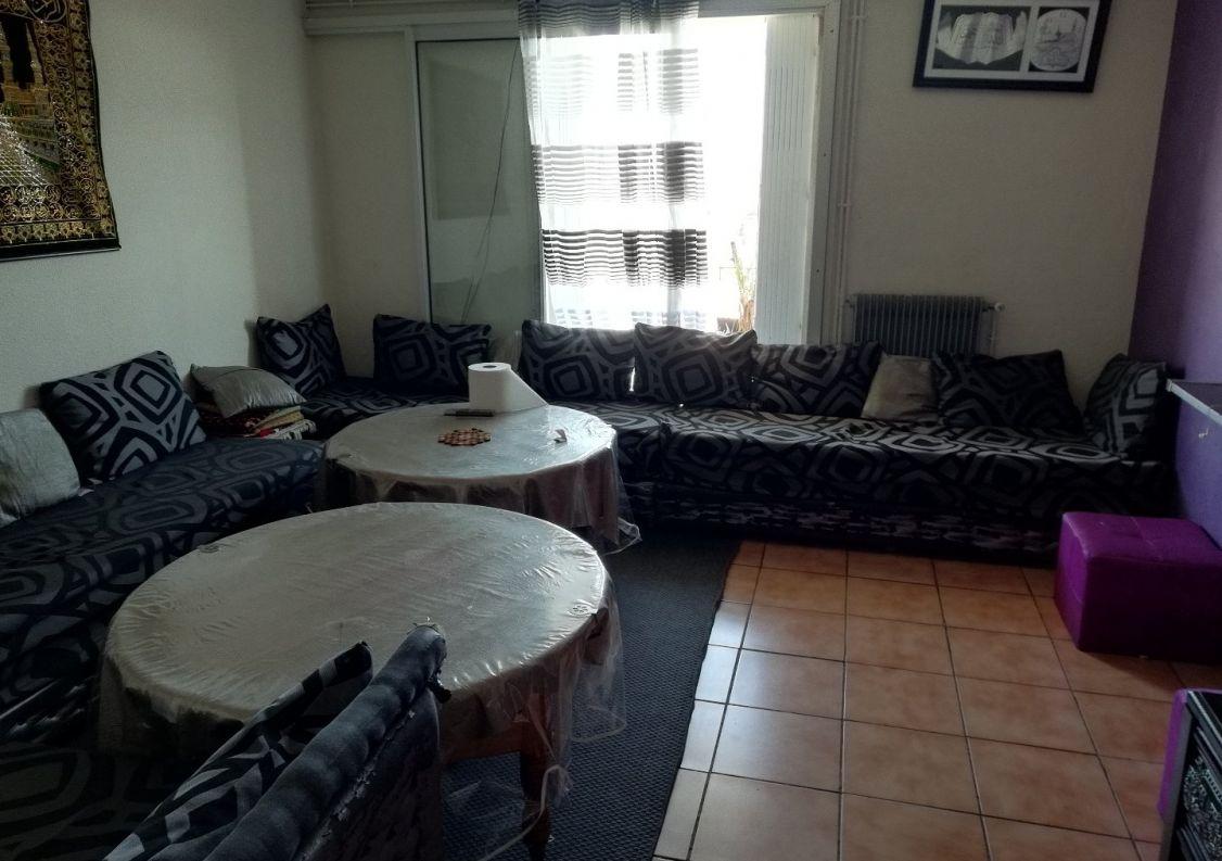 A vendre Montpellier 3456227937 Comptoir immobilier de france