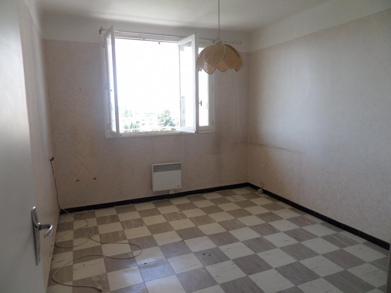A vendre Montpellier 3456228181 Comptoir immobilier de france