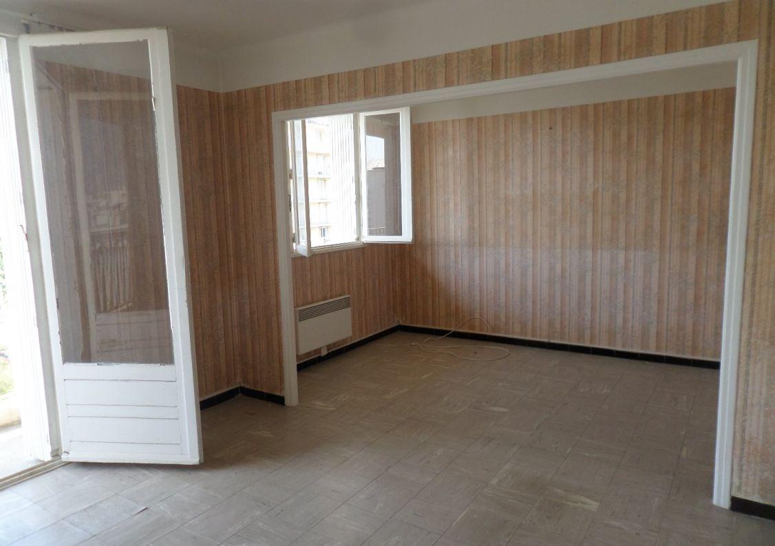 For sale Montpellier 3456228181 Comptoir immobilier de france