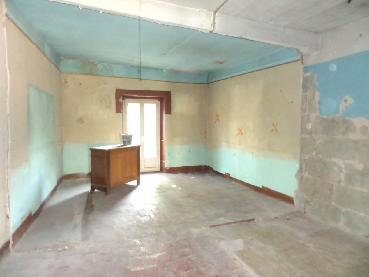 A vendre Marseillan 3456228485 Comptoir immobilier de france