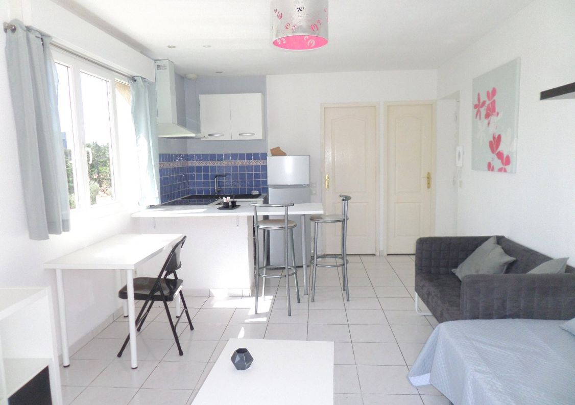 A vendre Montpellier 3456228549 Comptoir immobilier de france