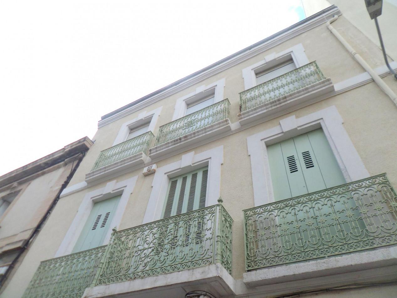 A vendre Montpellier 3456229059 Comptoir immobilier de france