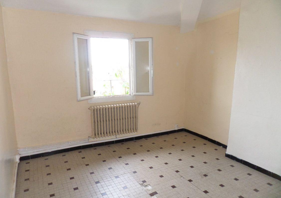 A vendre Montpellier 3456229258 Comptoir immobilier de france