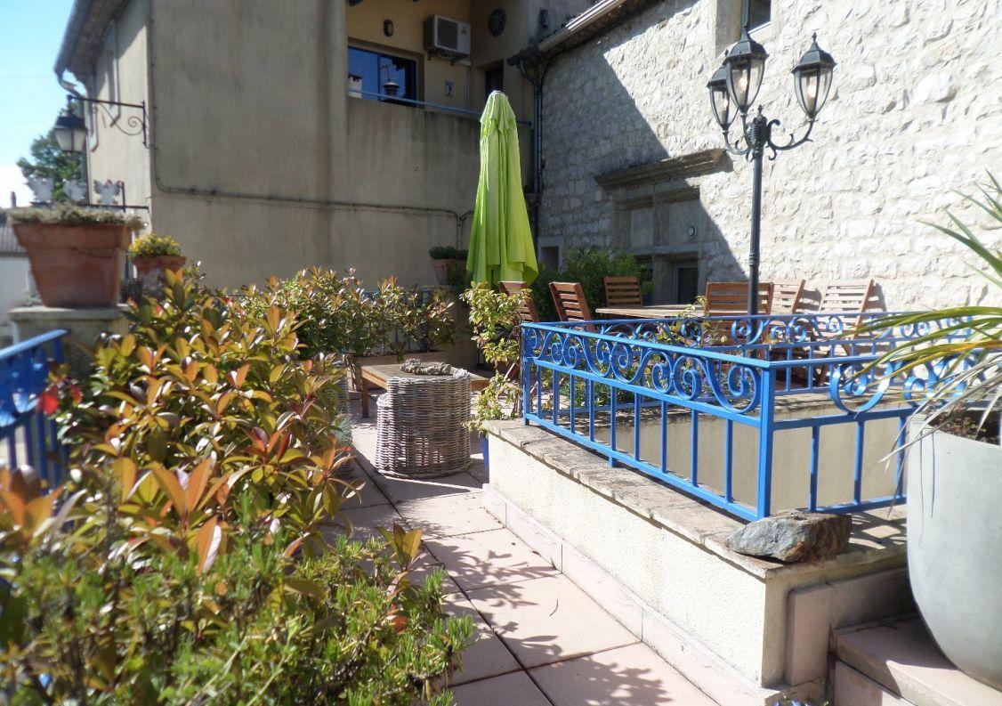 A vendre Montpellier 3456229431 Comptoir immobilier de france