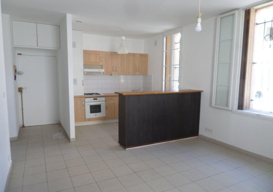 A vendre Montpellier 3456229505 Comptoir immobilier de france
