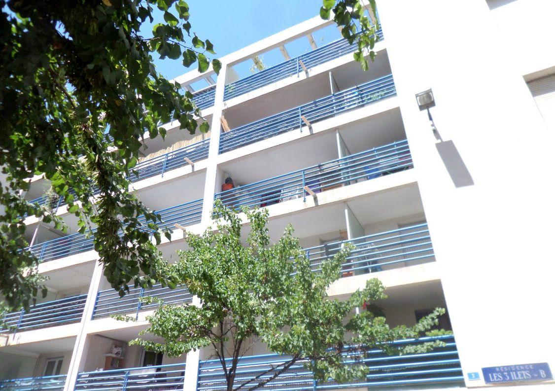 A vendre Montpellier 3456229940 Comptoir immobilier de france