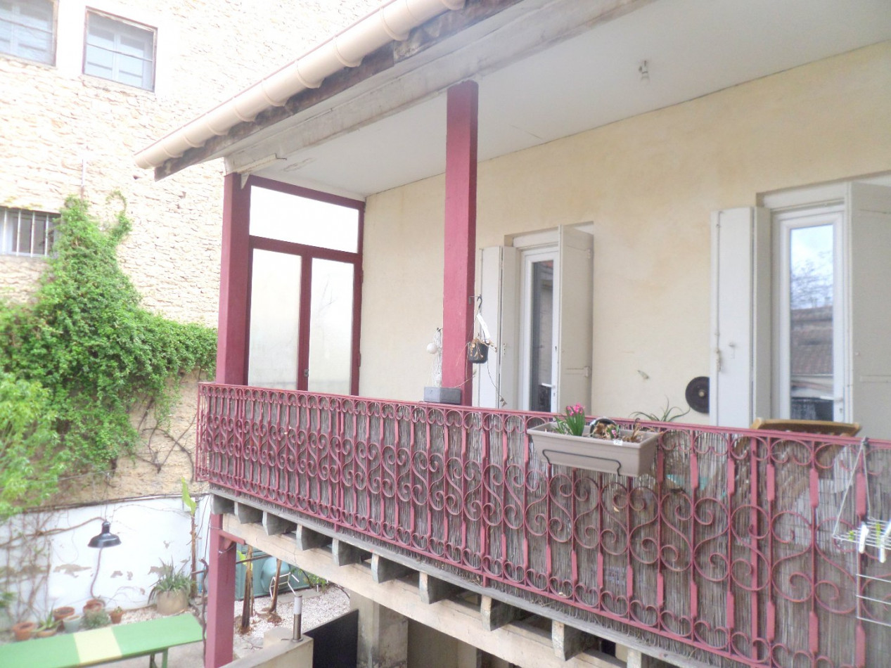 A vendre Montpellier 3456229965 Agence jnca